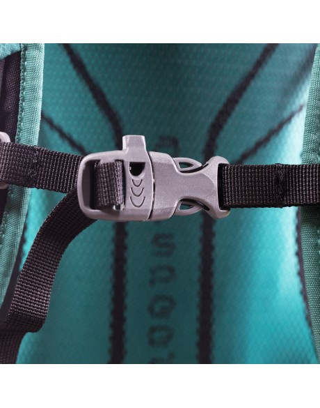 Senderismo - Mochila Hikelite 26 de Osprey - 7