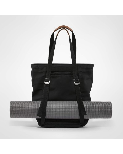 tote-bags - Tote Bag Totepack Nº4 Tall de Fjäll Räven - 1