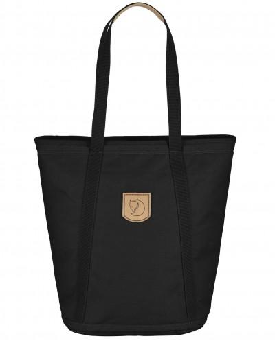 tote-bags - Tote Bag Totepack Nº4 Tall de Fjäll Räven - 0