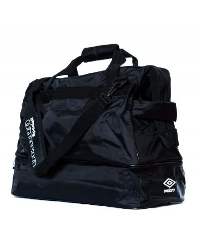 deporte - Bolsa Umbro Speciali Hardbase Holdall - 1