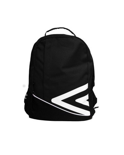 gimnasio - Mochila Umbro Media Pro Training 22L - 0