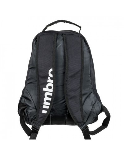 gimnasio - Mochila Umbro Media Pro Training 22L - 1