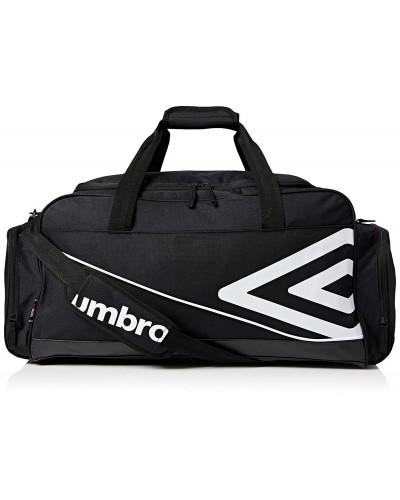 gimnasio - Bolsa Umbro Pro Trainning Medium Holdall 65L - 0