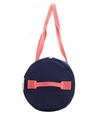 gimnasio - Duffle bag vertical Sticky Lemon - 1