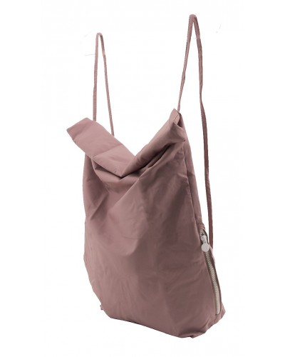 "bolso-mochila - Feel good backpack  ""I'll be me"" de Tinne + Mia - 0"