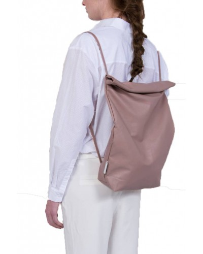 "bolso-mochila - Feel good backpack  ""I'll be me"" de Tinne + Mia - 1"