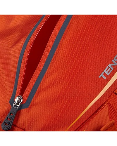 senderismo - Mochila Tensor 20 de Lowe Alpine - 1