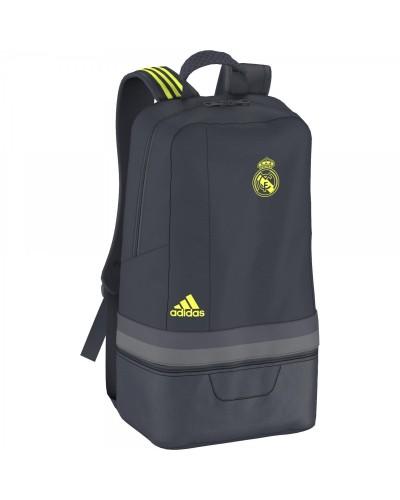 futbol - Mochila Real Madrid Adidas - 0