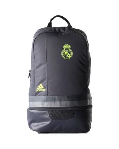 futbol - Mochila Real Madrid Adidas - 1