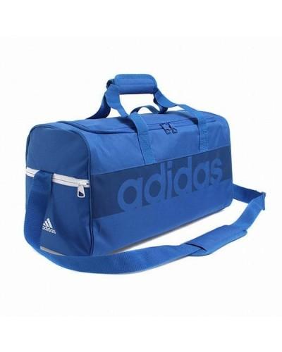 gimnasio - Bolsa Gym Tiro S de Adidas - 0
