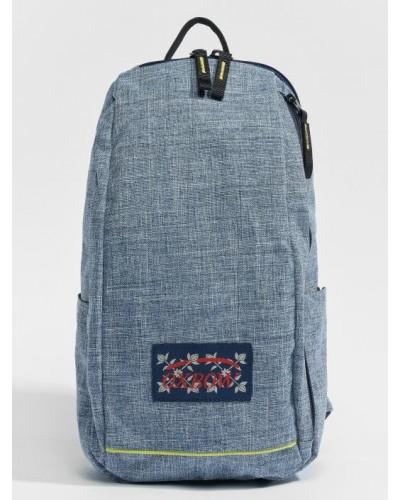 sling-bags - Sling Bag Fovea de Oxbow - 1
