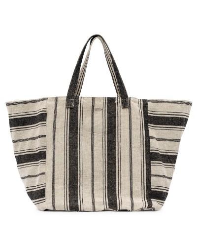 tote-bags - Bolsa Fellini Oxbow - 0