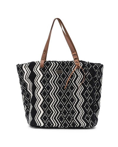tote-bags - Tote Bag Fusina de Oxbow - 0