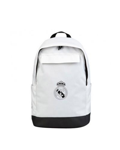 escolares - Mochila Adidas Real Madrid - 0