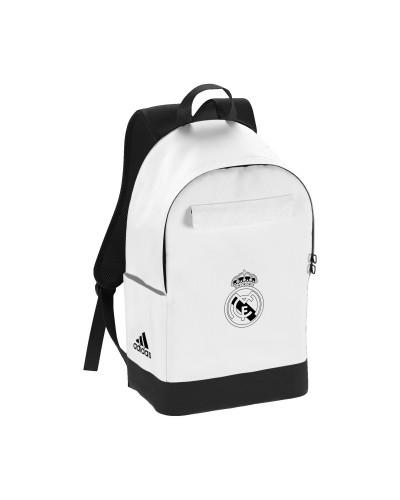 escolares - Mochila Adidas Real Madrid - 1