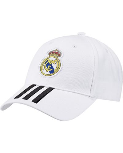 gorros-y-gorras - Gorra Real Madrid Adidas - 0