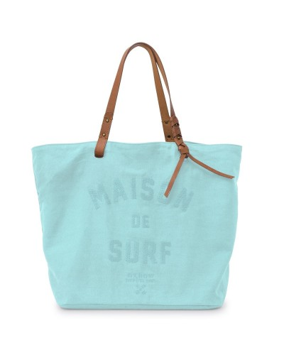 tote-bags - Shopping bag Klivy de Oxbow - 0