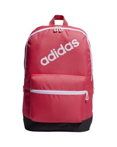 escolares - Mochila Daily de Adidas - 0