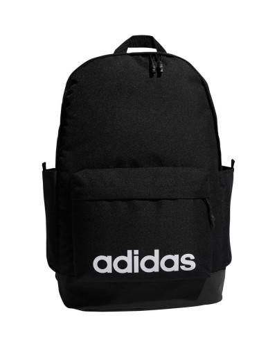 escolares - Mochila Daily Big de Adidas - 0