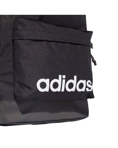 escolares - Mochila Daily Big de Adidas - 1