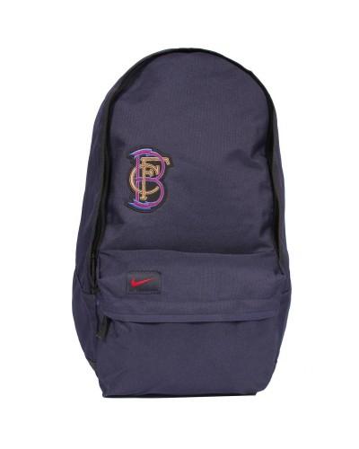 escolares - Mochila Allegiance FC Barcelona Nike - 0