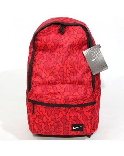 escolares - Mochila estampada 30L Nike - 0