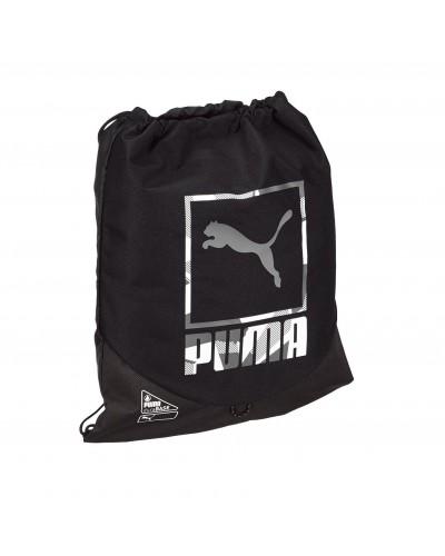 deporte - Gym sack de 15L Puma - 0