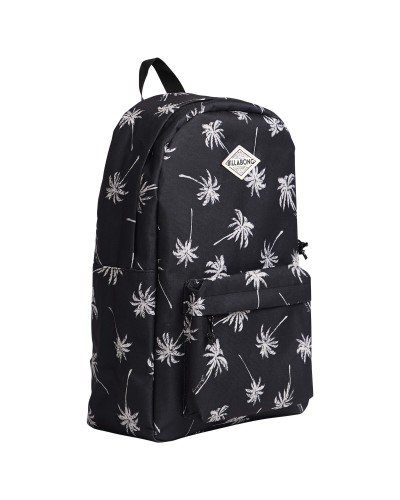 escolares - Mochila All Day 22L Billabong - 1