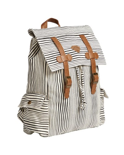 escolares - Mochila Buckle Up 22L Billabong - 0
