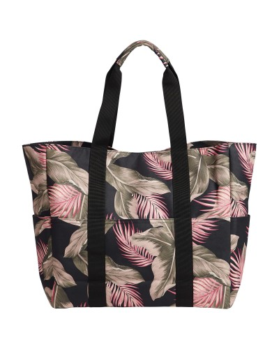 tote-bags - Totally Totes 15L Billabong - 0