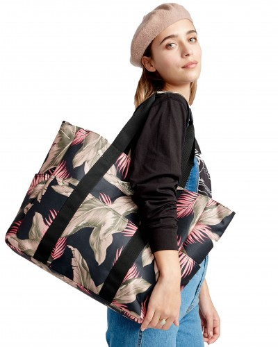 tote-bags - Totally Totes 15L Billabong - 1