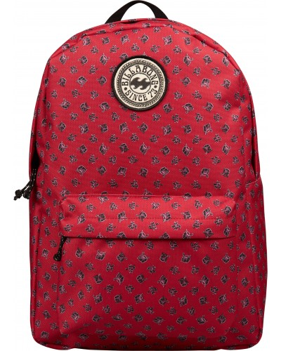 escolares - Mochila Billabong All Day 22L - 0