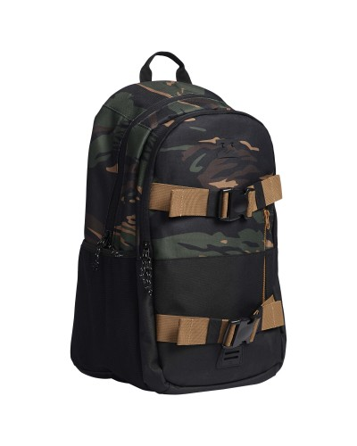 escolares - Mochila Command Skate Pack 23L de Billabong - 1