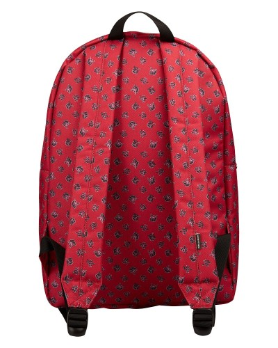 escolares - Mochila Billabong All Day 22L - 1