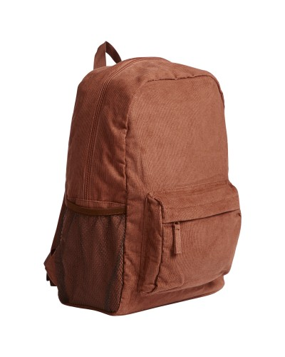 escolares - Mochila Schools Out Cord 31L Billabong - 0