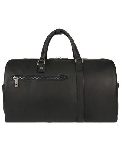 viaje - Soho Duffel Bag de Jekyll & Hide - 0