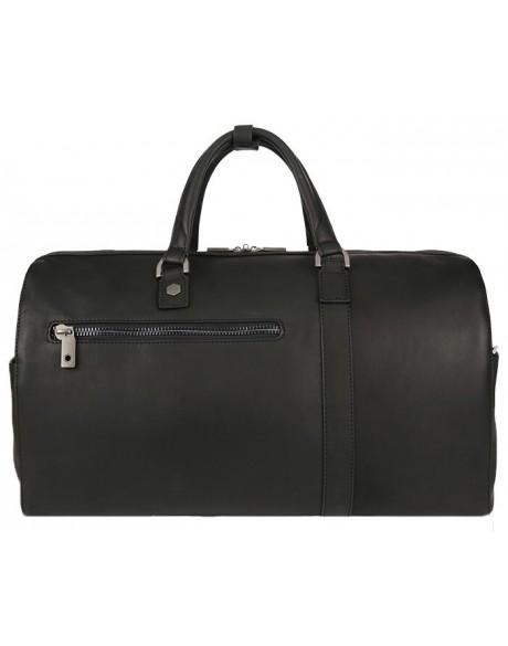 Viaje - Soho Duffel Bag de Jekyll & Hide