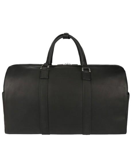Viaje - Soho Duffel Bag de Jekyll & Hide - 1