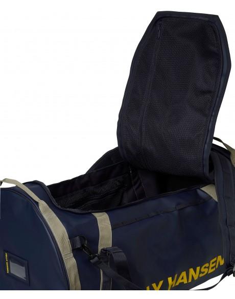 Viaje - Bolsa Helly Hansen Duffel Bag 2 90L - 3