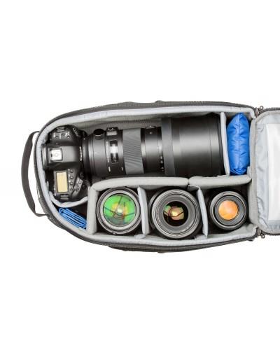 """fotografia - Mochila Think Tank Street Walker Pro v2.0  10"""" - 1"""
