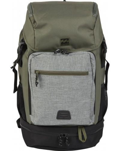 senderismo - Mochila Alpine Pack 28L Billabong - 0