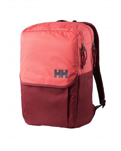 escolares - Mochila JR 22L Helly Hansen - 0