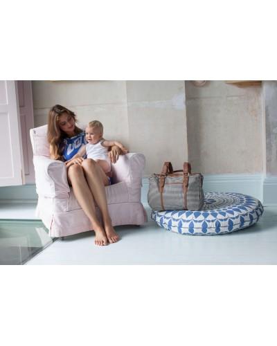 maternidad - Bolsa Ella Babymel - 1