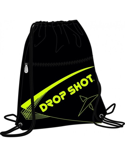 deporte - Gym sack Draco de Drop Shot - 0