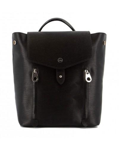 bolso-mochila - Bolso mochila Bel Air Hermione de Lodi Los Angeles - 1