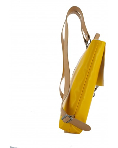 casual - Mochila Handy Limited 8L de Flip & Flip - 1