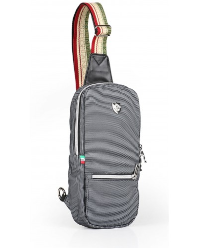 sling-bags - Sling bag Attore NY de Orobianco - 0