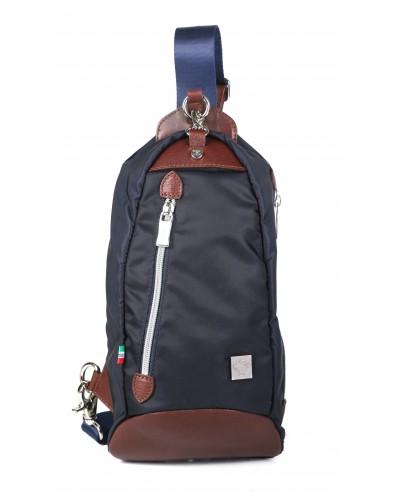 sling-bags - Sling Bag Dimmyte-P de Orobianco - 0