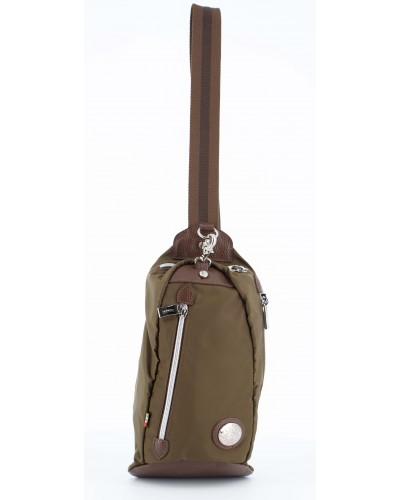 sling-bags - Sling bag Dimmyte-C de Orobianco - 0