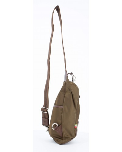 sling-bags - Sling bag Dimmyte-C de Orobianco - 1